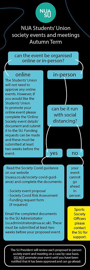 Soc_Event_planning_infographic_HL.jpg