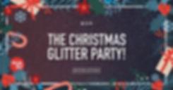 Christmas Glitter Party.jpg