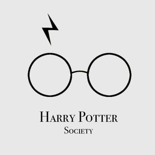 Harry Potter Society