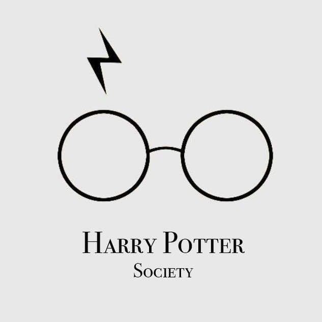 Harry Potter Society