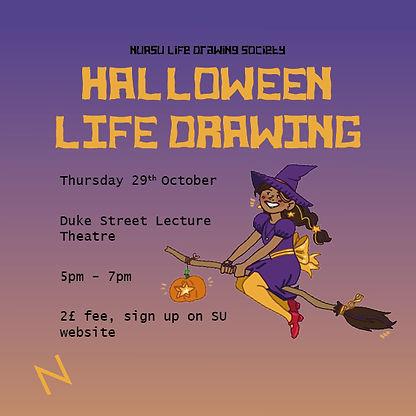 Halloween_Life_Drawing.jpg