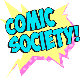 Comic Society