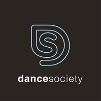 Logo_2019-2020_HC_V1.0.png