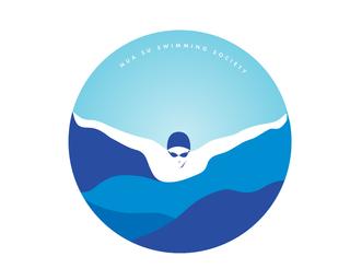 Swimming Society