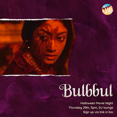 bulbbul promotional graphic.png