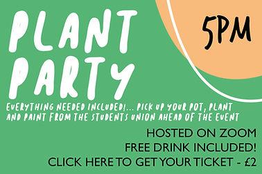 PlantPartyWebsite6.jpg