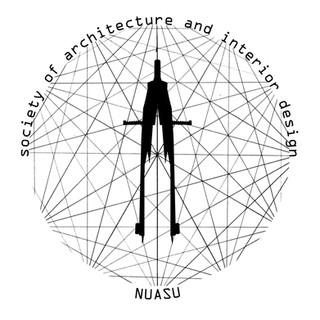 Society of Architecture & Interior Desig
