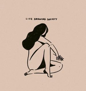 Life Drawing Society.jpg