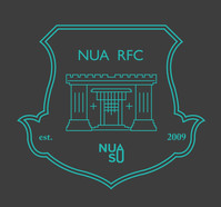 Rugby Society