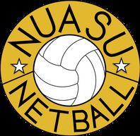 Netball Society