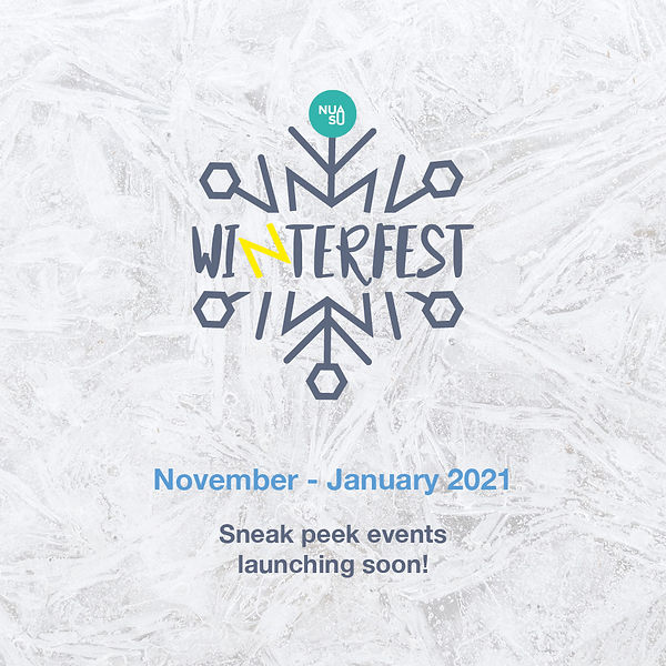 Winterfest sneak peek - IG Post.jpg