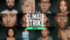 OOO_ClimateStrike_Hero Image.jpg