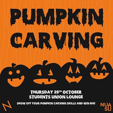 PumpkinCarving_Oct20_HL.2.jpg