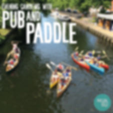Pub and paddle insta4.jpg