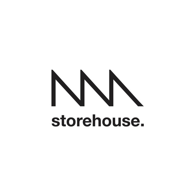 Storehouse Magazine