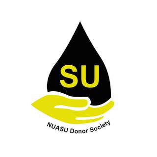 Donor Society