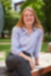 Hannah Picture.jpg