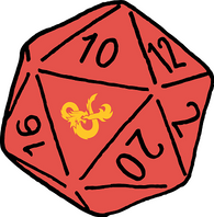 Dungeons & Dragons Society