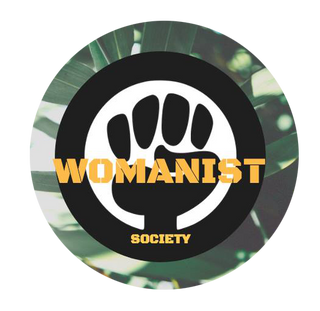 Womanist Society