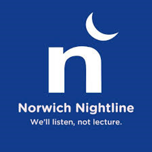 Nightline.png