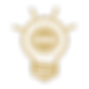 rh-web-icons-keys-2.png