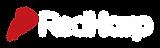 RH-Logo-Color_White-Horizontal.png