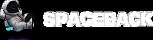 spaceback.logo.png