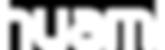 huami.logo.png
