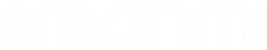smartmi.logo.png