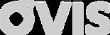 ovis.logo.png