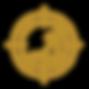 rh-web-icons-keys-5.png