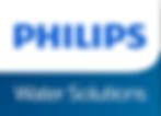 pws.logo.png
