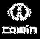 cowin.logo.png