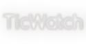 ticwatch.logo.png