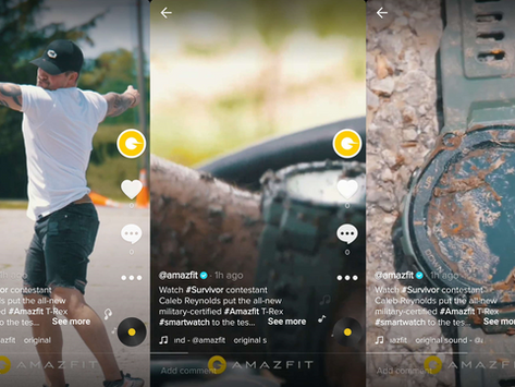 We Test Drove TikTok's New Programmatic Ad Platform. Here are our Thoughts.