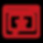 rh-web-icons-keys-3.png