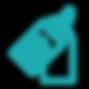 rh-web-icons-keys-4.png
