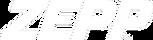 rh-web-client-zepp-1.png