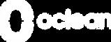rh-web-client-oclean-1.png