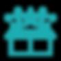 rh-web-icons-keys-1.png