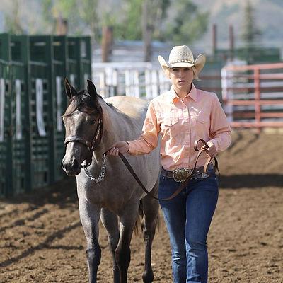 Open Horse Show Jaycee Murphy.jpg