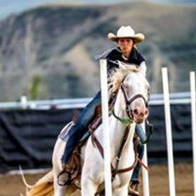 Jr Rodeo.jpg