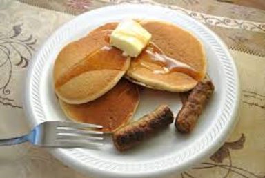 Pancake Breakfast.jpg