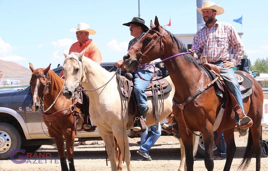 Ranch Rodeo Brad Probst.jpg