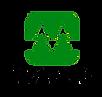 molpack-logo.png