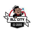 All-City-Logo-V2-Color-1 copy.png