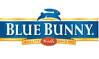 Blue Bunny is a Ice Cream Truck Favorite
