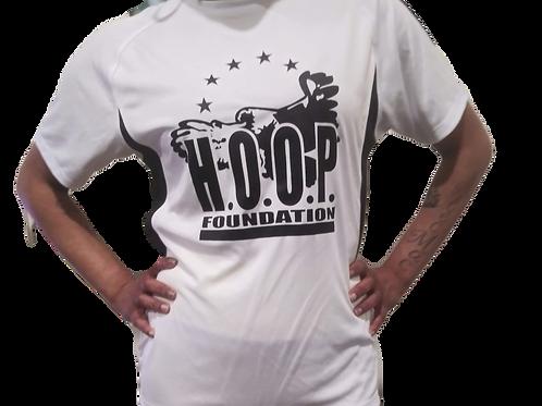 Shooting Shirt - Dry Fit