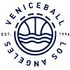 VENICE BASKETBALL LEAGUE