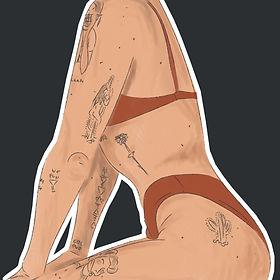 Carrissas tatoos.jpg
